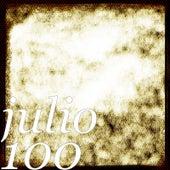 100 von Julio