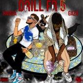 Drill FR 5 de Gazo