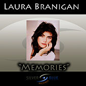 Memories de Laura Branigan