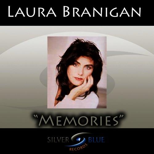 Memories by Laura Branigan