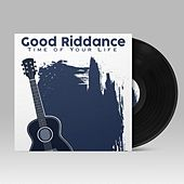 Good Riddance (Time of Your Life) [Instrumental] de Acoustic Rivals
