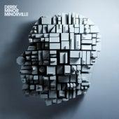 Minorville by Derek Minor