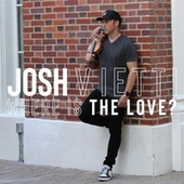 Where Is the Love by Josh Vietti