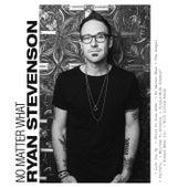 Faithful (feat. Amy Grant) by Ryan Stevenson