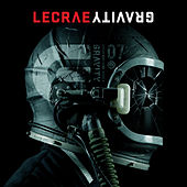 Gravity (Digital Deluxe) de Lecrae