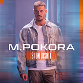 Si on disait de M. Pokora