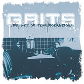 The Art of Transformation by Grits