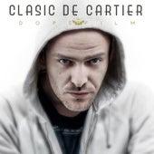 Clasic De Cartier by Bibanu