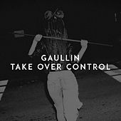Take over Control de Gaullin