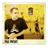 Fly Away de Paul Wright
