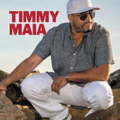 A Song for You de Timmy Maia