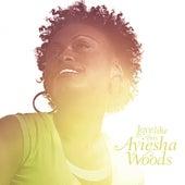 Love Like This by Ayiesha Woods