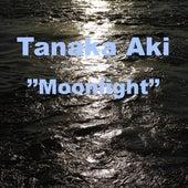 Moonlight di Tanaka AKI