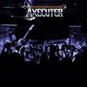 Separate Ways (Ao Vivo) by Axecuter