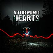 Storming Hearts by Various Artists