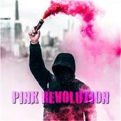 Pink Revolution de Various Artists