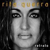 Retrato (Edição Especial) by Rita Guerra