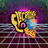 Electronic Luck de The Channel
