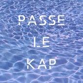 Passe le Kap by Kapesa