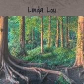 Linda Lou von Guitar Slim, Jimmy Clanton, Johnny Kidd