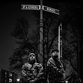 Nomads by Xp the Marxman