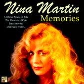 Memories von Nina Martin