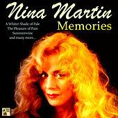 Memories by Nina Martin