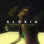 Pentru Tine (MoonSound & Cristi Nitzu Remix) von Alexia