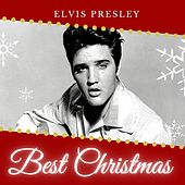 Best Christmas - Elvis Presley by Elvis Presley