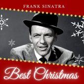 Best Christmas - Frank Sinatra by Frank Sinatra