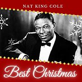 Best Christmas - Nat King Cole by Nat King Cole