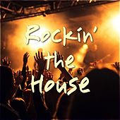 Rockin' the House von Various Artists