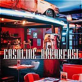 Gasoline Breakfast by Various Artists