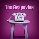 The Grapevine by Various Artists