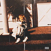 1996 (feat. Slim) by Chandler Cutthroat