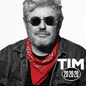 20-20-20 by Tim