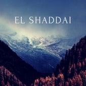 El Shaddai de Kyle Lovett