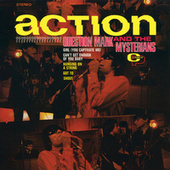Action de ? & the Mysterians