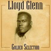 Golden Selection (Remastered) von Lloyd Glenn
