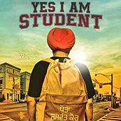 Yes I am Student de Sidhu Moose Wala