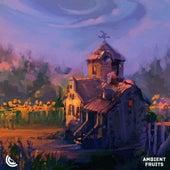 Demons by Emmanuel Pistacho