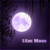 Lilac Moon by Various Artists