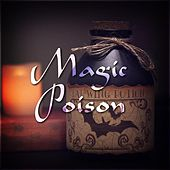 Magic Poison by Various Artists