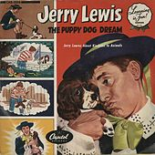 The Puppy Dog Dream de Jerry Lewis
