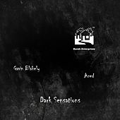 Dark Sensations von Bands Enterprises