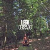 Libro Cerrado by Nahia Hualde