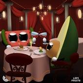 Trio Minuetto by Avocuddle