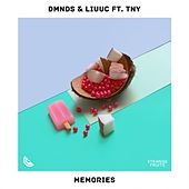 Memories (feat. Tny) by Dmnds