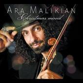 Christmas Mood de Ara Malikian
