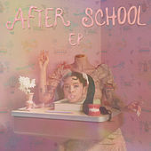 After School EP de Melanie Martinez